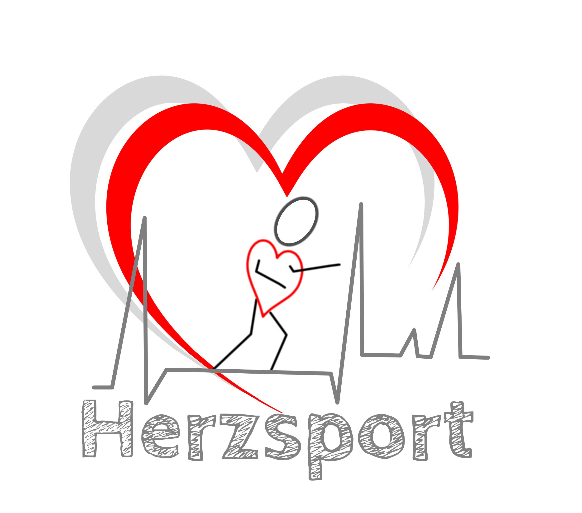 herz Training